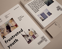 ZKU – Center for Art and Urban Studies