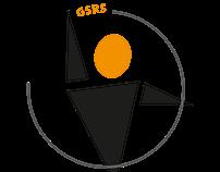 GSRS pictogrammen