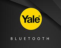 Yale Bluetooth Key