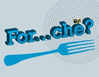 Forchets site