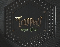 Trapped Ever After