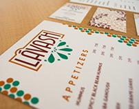 Lavash | Mediterranean Cafe