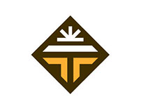 Toledo rebrand