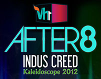 Vh1 After 8