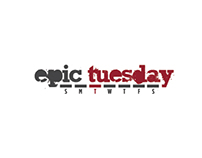 Epic Tuesday