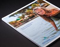 Dilmunia Brochure