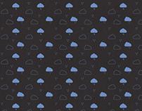 Clouds // Patterns