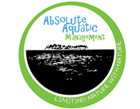 Absolute Aquatic Management