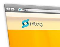 Hitag - Biotechnology