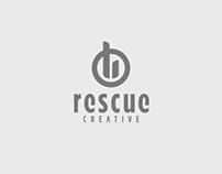 Rescue Creative