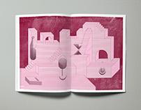 Chronozeichen - Book