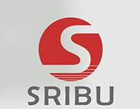 Logo Concept For Sribu.com