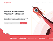 Web_UI