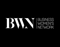 Business Women's Network