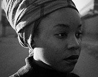 Malaika Gcobo | I am perfectly imperfect