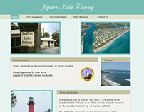 Jupiter Inlet Colony Site