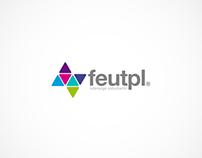 FEUTPL logotipo 2012