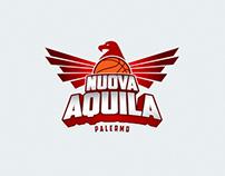 Nuova Aquila Palermo