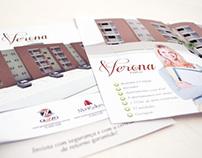 Edifício Verona