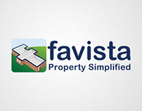 Favista- Online Real Estate