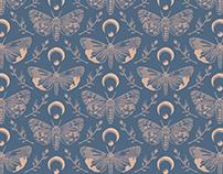 Patterns (2015)