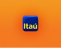 Itaú Conecta