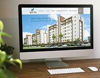Site Spazio Vitta - 2015