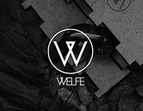 WELFE Jewellery Packaging