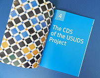USUDS Project