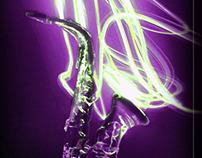 Jazz & Heritage Festival 06