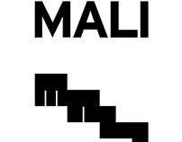 MALI (folletería)