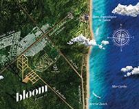 Mapas e Ilustraciones | ARSU