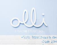 Olli Bio