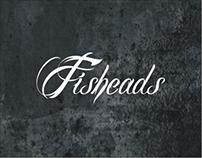 fisheads