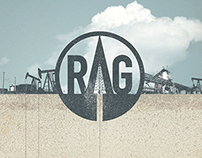 RAG Illustrations
