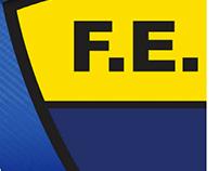 Federación Ecuatoriana de Fútbol - Redes Sociales