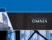 Omnia Construction