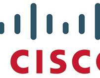 Cisco brand identity