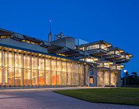 Claire T Carney Library: UMass Dartmouth