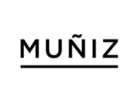 Sistema complejo de identidad y comunicación- MUÑIZ