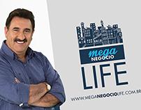 Mega Negocio Life