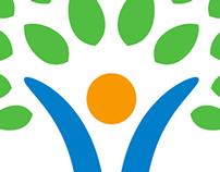 Cigna brand identity