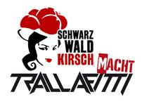 SchwarzWaldKirsch