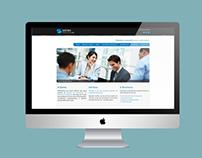Website Seines