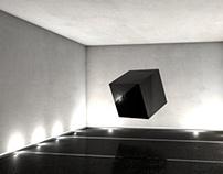 Lightroom °1
