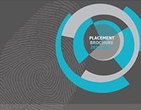 DAIICT Placement Brochure