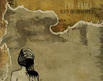 Album & EP covers