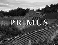 Weingut Primus