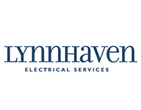 Lynnhaven Electrical Services