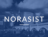NORASIST Website